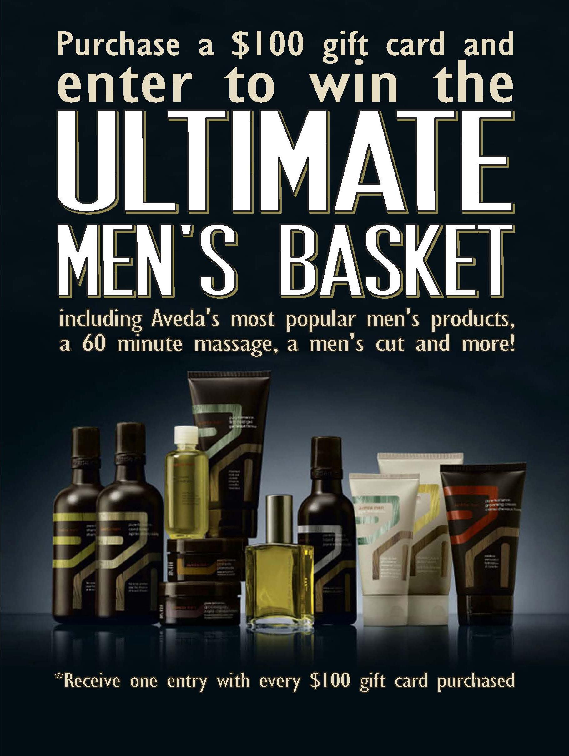 fathers day - ultimate mens basket school facebook.jpg