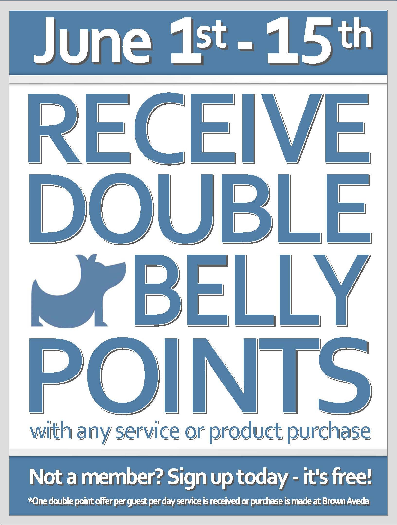 double belly points school.jpg