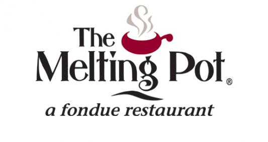 the-melting-pot-logo.jpg