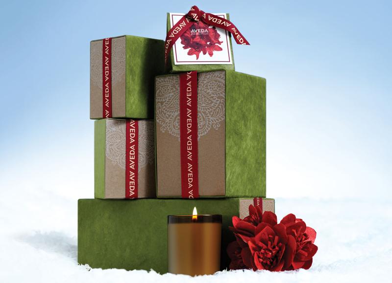 brown-aveda-gift-sets.jpg