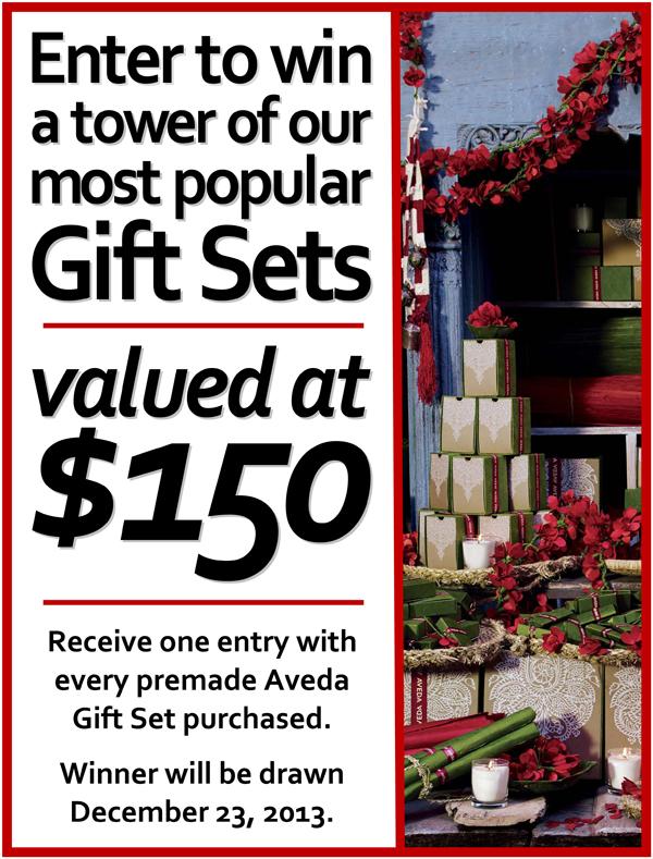 gift-set-tower.jpg