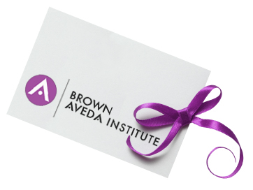 brown-aveda-institute-gift-card.jpg