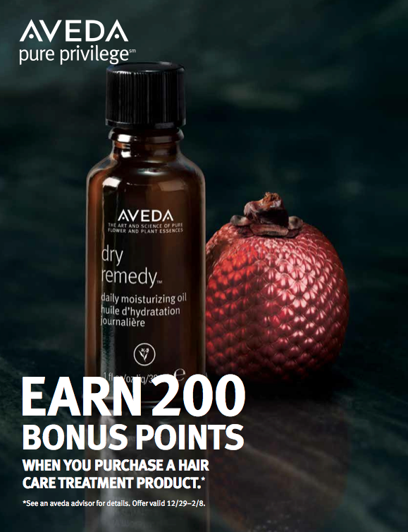 aveda-pure-privilege-200-points.png