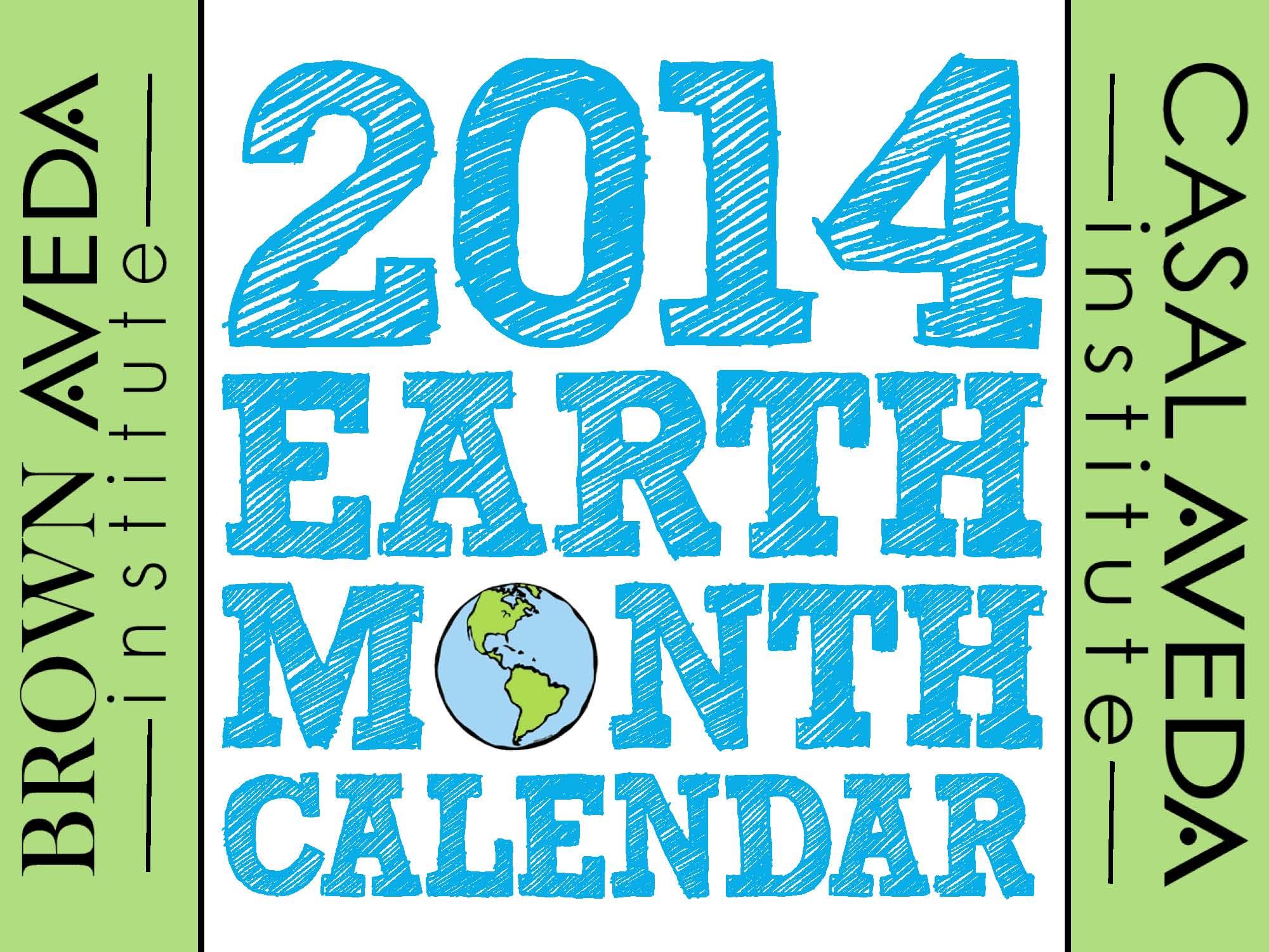 FINAL Calendar Photos updated_Page_01.jpg
