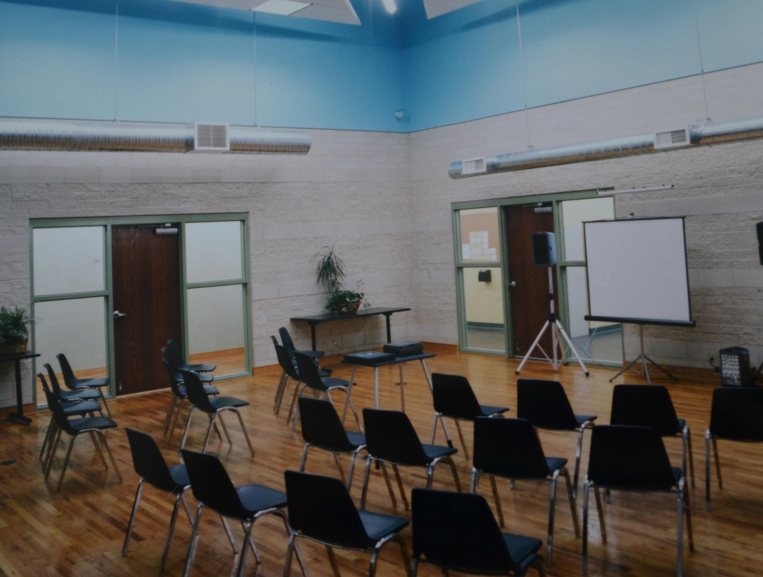 cos classroom2.jpg