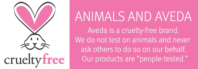 aveda-cruelty-free.png