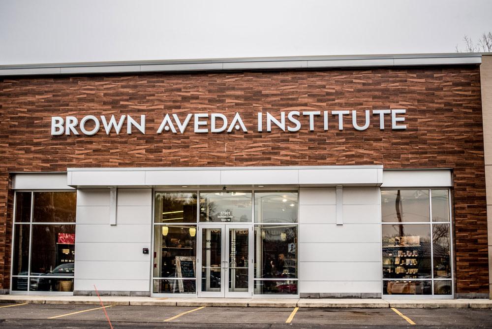 brown-Aveda-strongsville.jpg