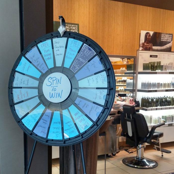 spin-the-wheel-2.jpg
