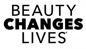bcl logo 2019.png