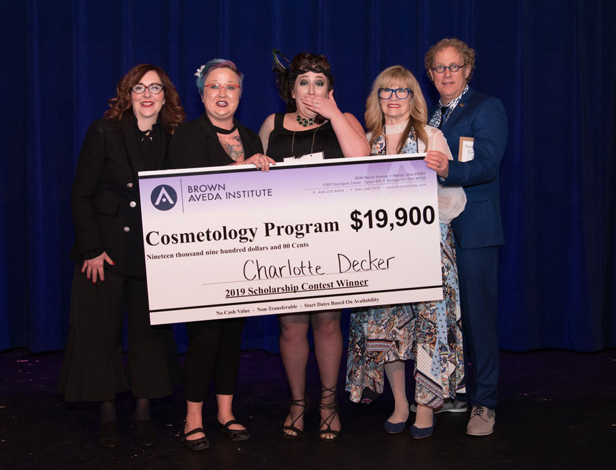 brown-aveda-scholarship-contest-2019-07.jpg