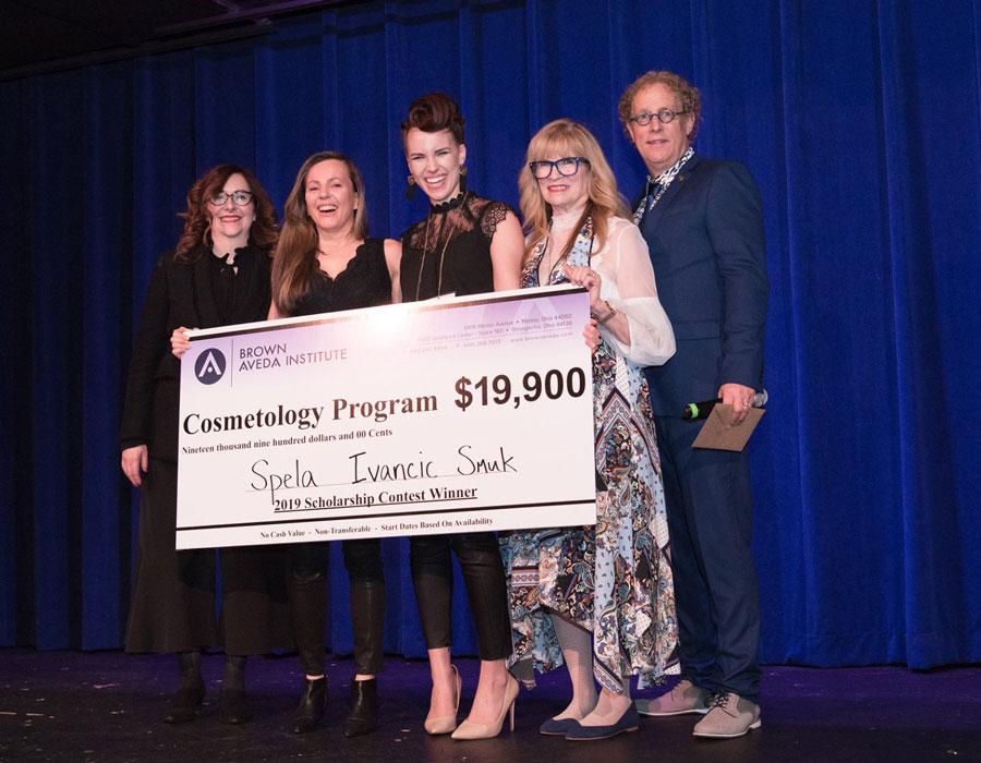 brown-aveda-scholarship-contest-2019-09.jpg