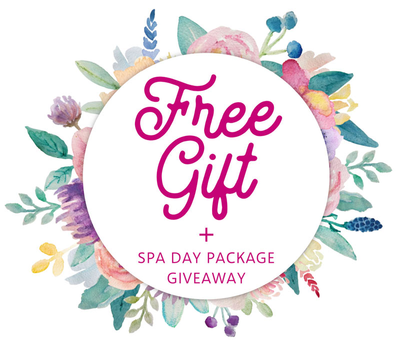 free-gift-spa-day-package-giveaway.jpg
