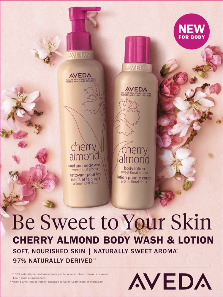 cherry-almond-aveda.jpg