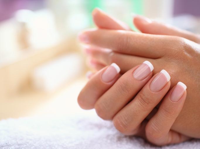 manicure.jpg