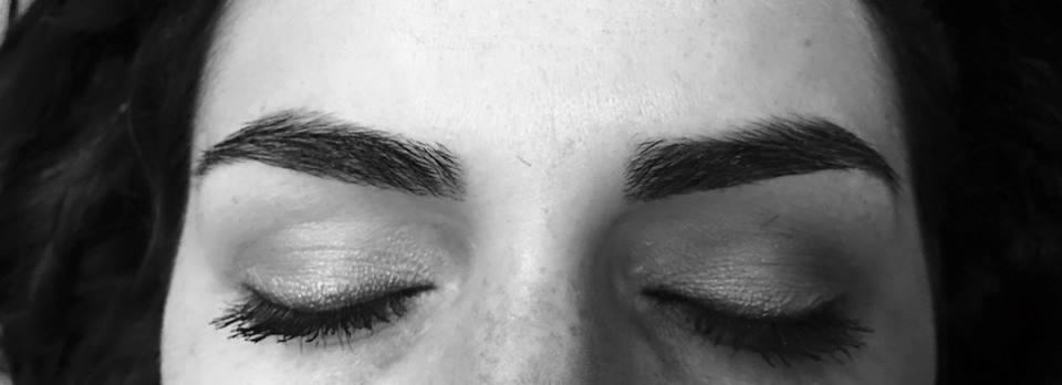 brows-by-kelly.jpg