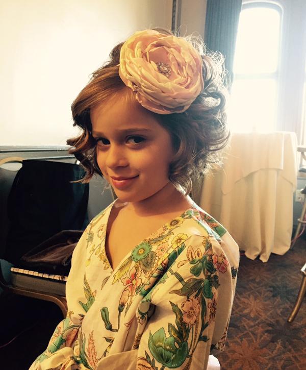 flower-girl.jpg