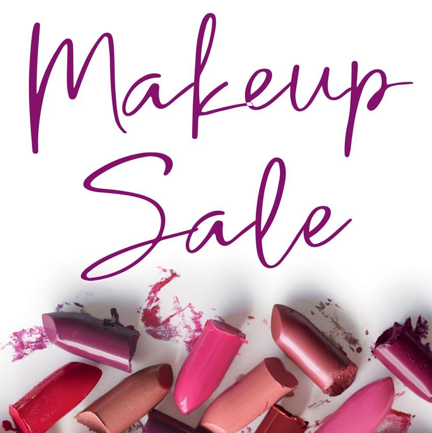 aveda-makeup-sale.jpg