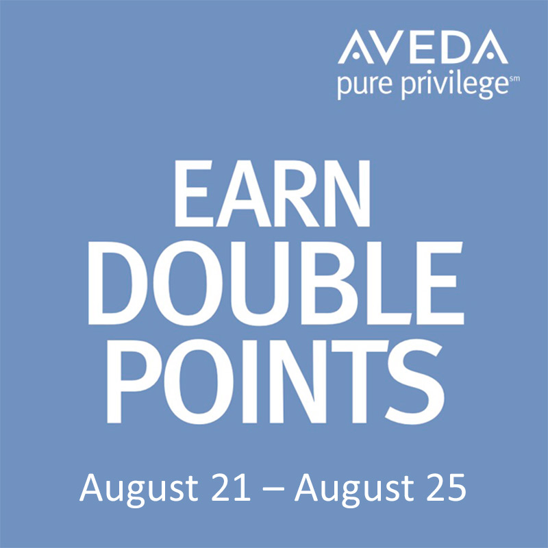 Pure_Privilege_Double_Points_aug.jpg