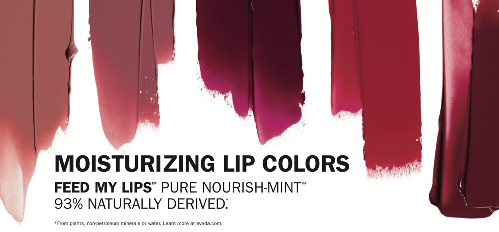 aveda-moisturizing-lip-colors.jpg