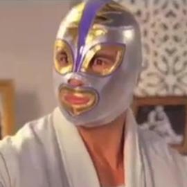 Taco Bell Hispanic TV