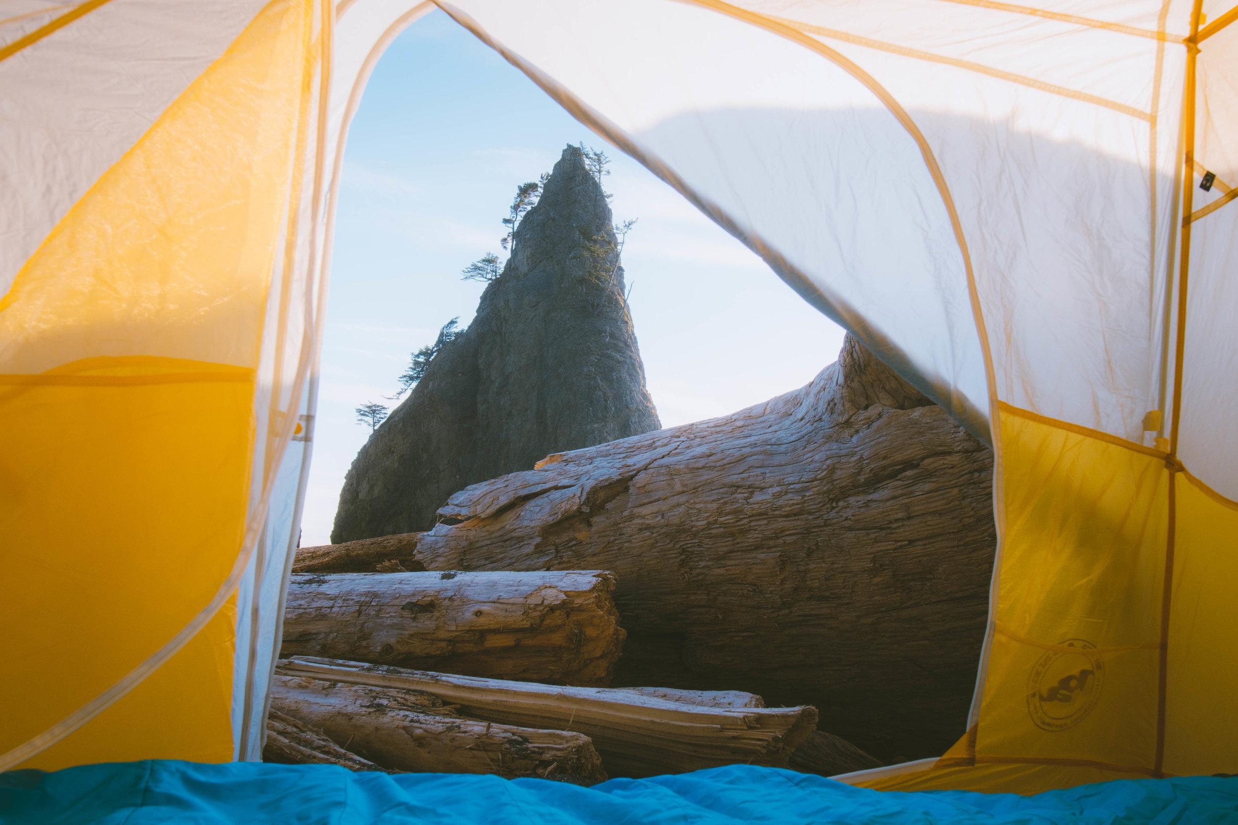 tent-3.jpg