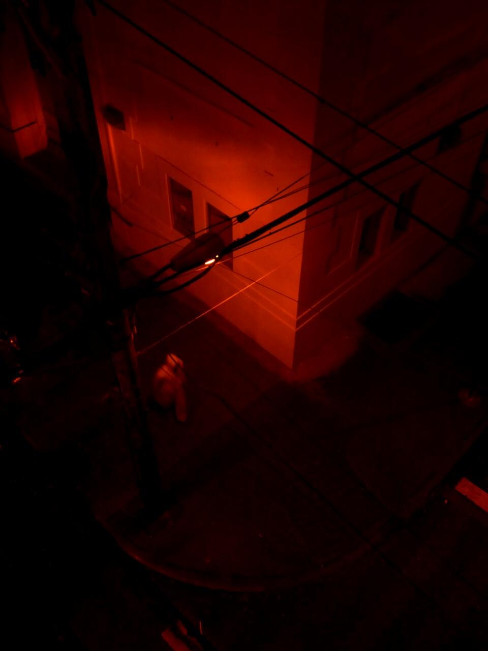 ErnestoSue_newyork-12 - 1 (7).jpg