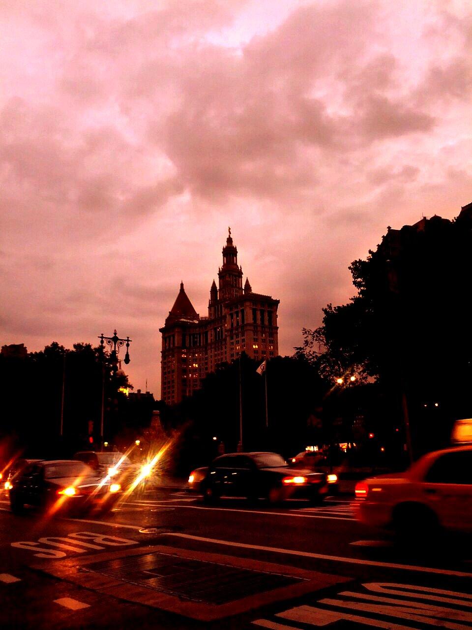 ErnestoSue_newyork-12 - 1 (10).jpg