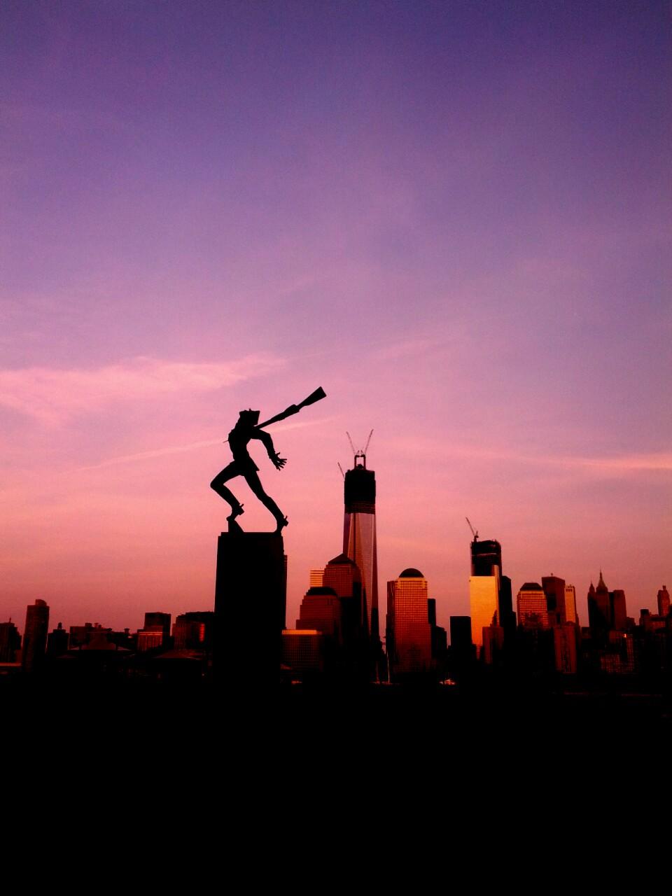 ErnestoSue_newyork-12 - 2 (1).jpg