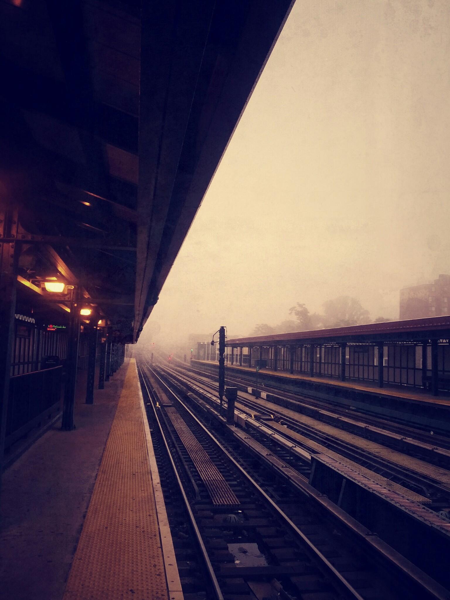 ErnestoSue_newyork-13 - 1 (6).jpg
