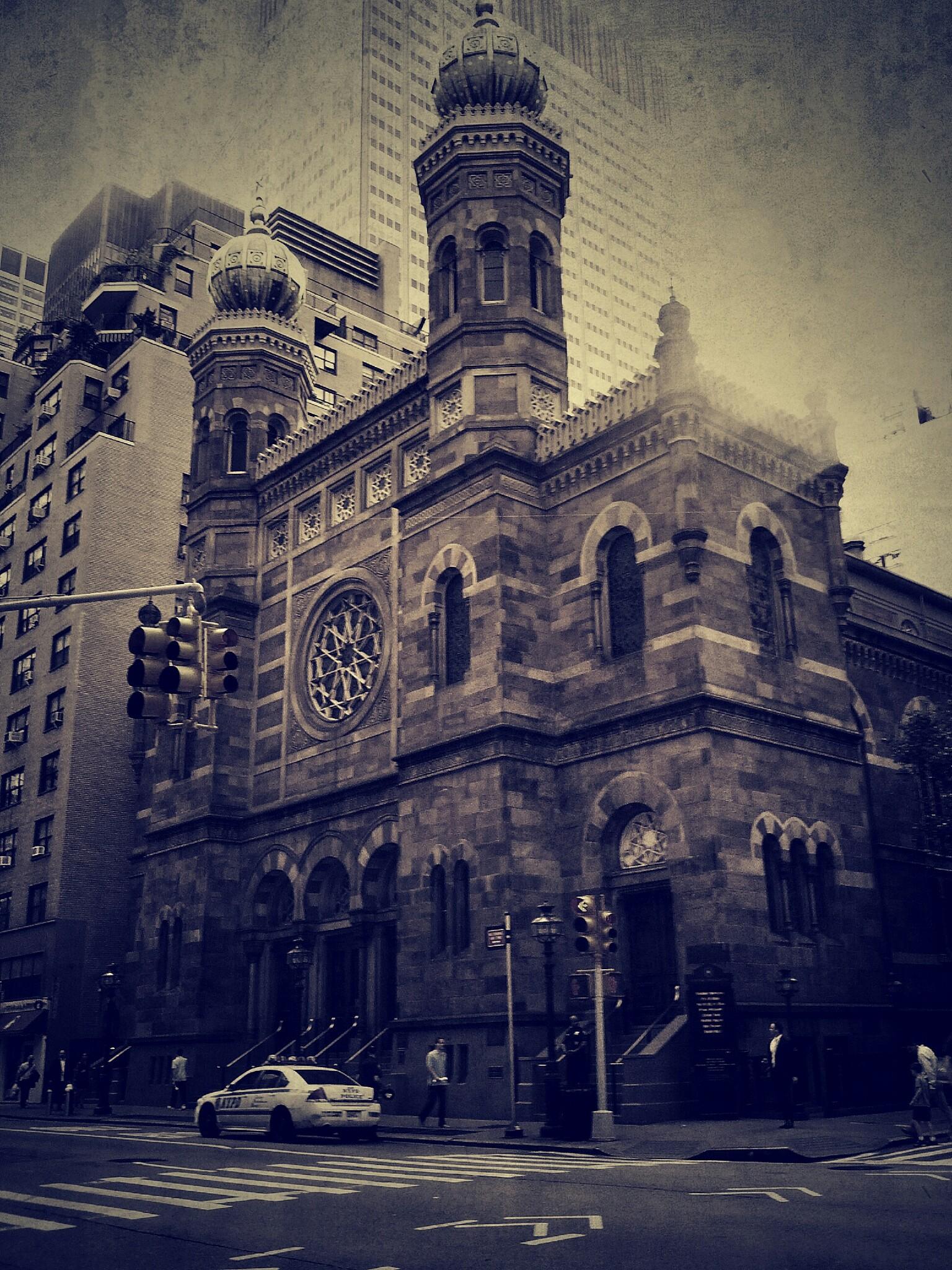 ErnestoSue_newyork-13 - 1 (5).jpg