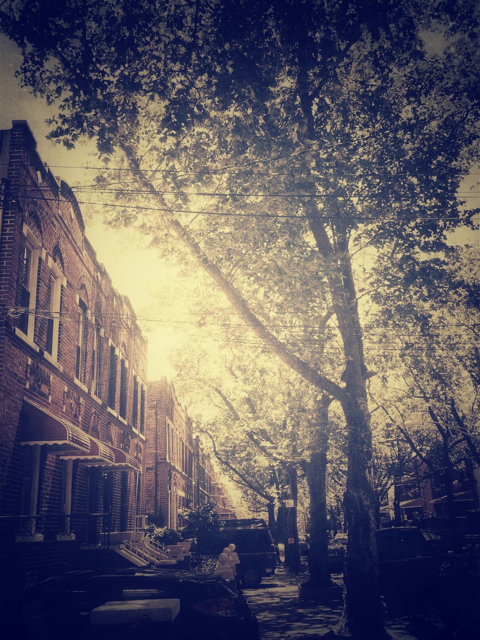 ErnestoSue_newyork-13 - 1 (7).jpg