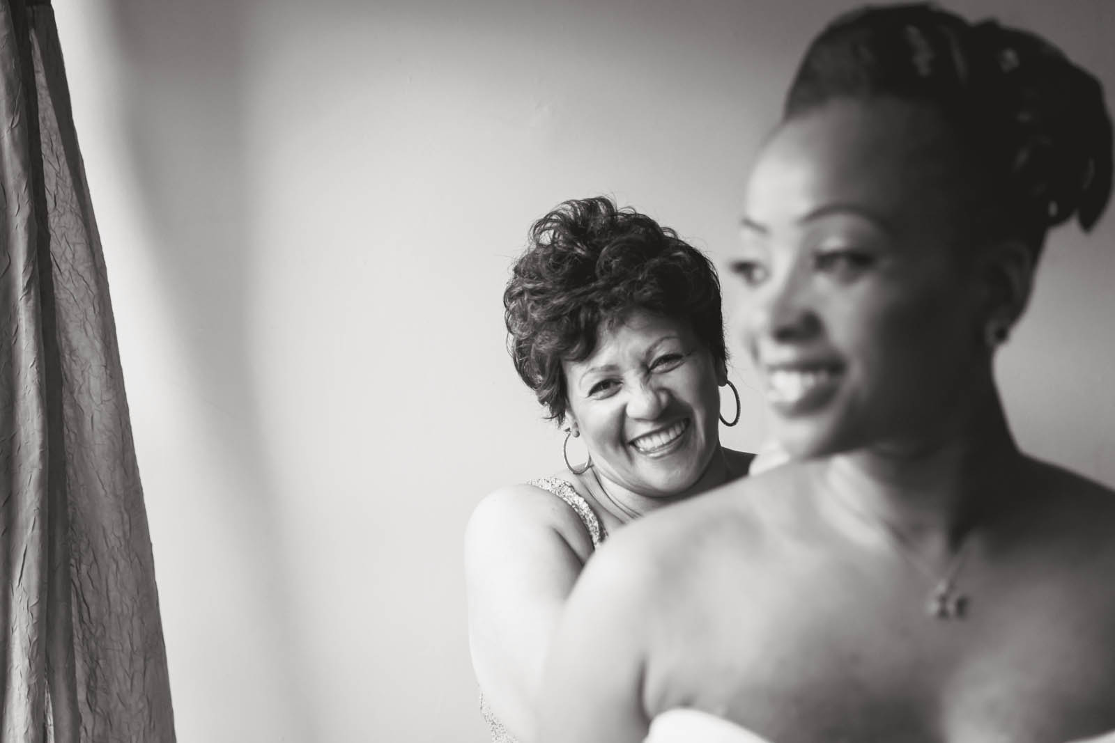 Malik_and_Shanika_Wedding_Ernestosue-1042.jpg