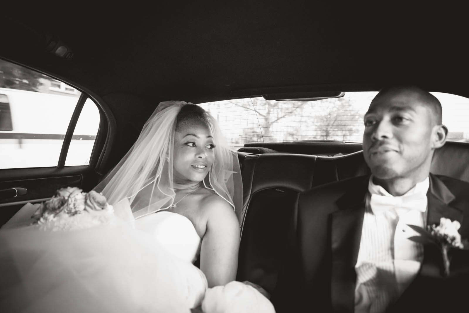 Malik_and_Shanika_Wedding_Ernestosue-9156.jpg