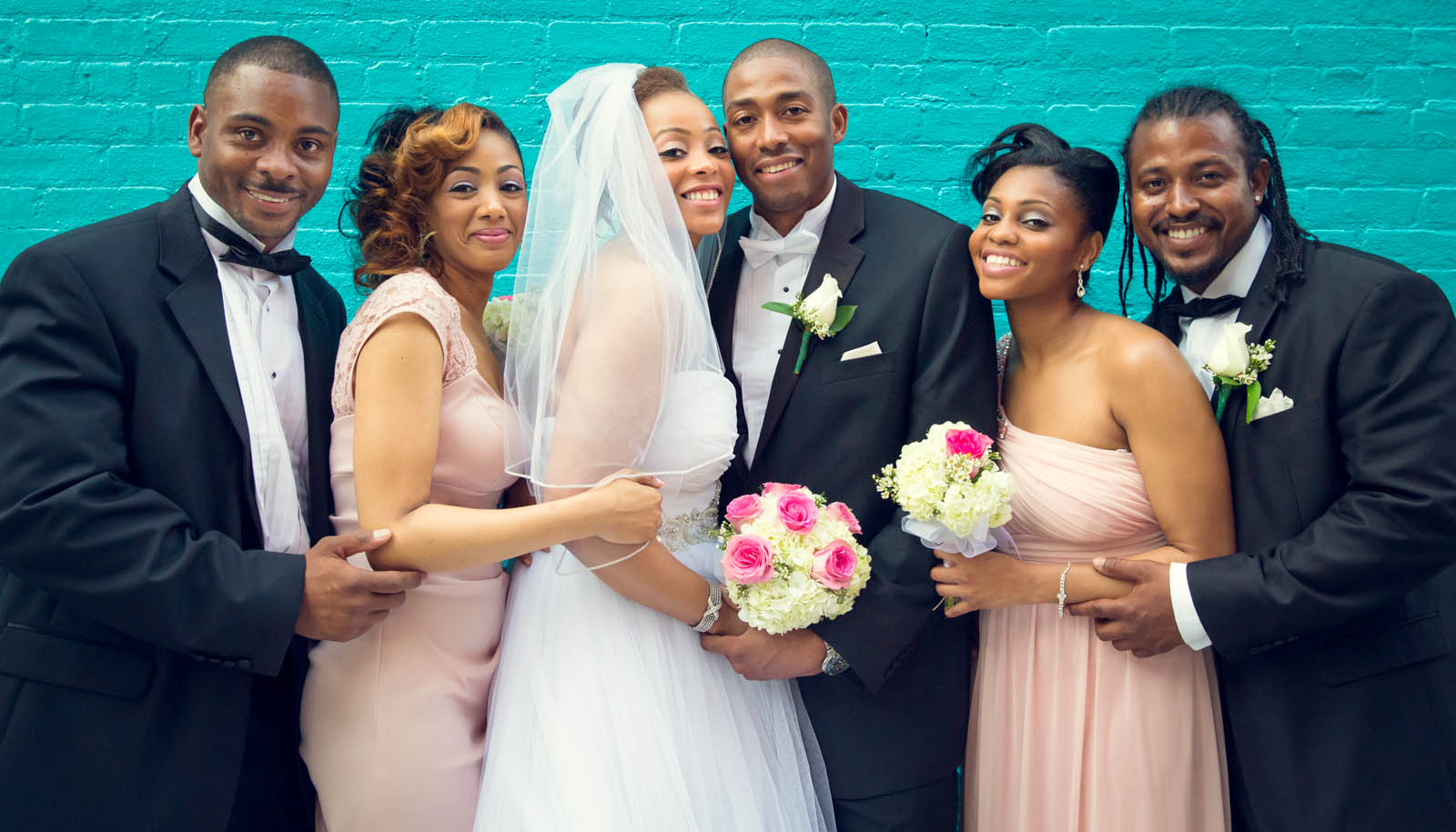 Malik_and_Shanika_Wedding_Ernestosue-9186-Edit.jpg