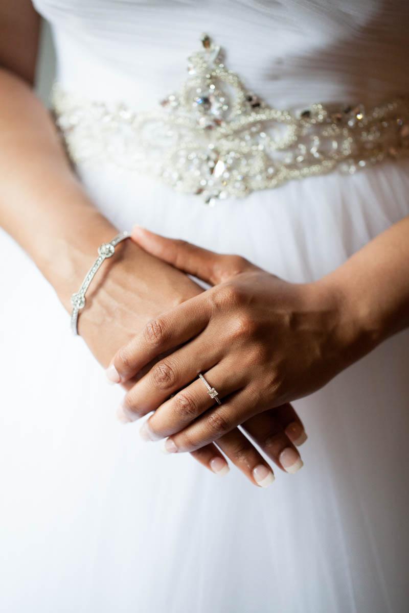 Malik_and_Shanika_Wedding_Ernestosue-1005.jpg