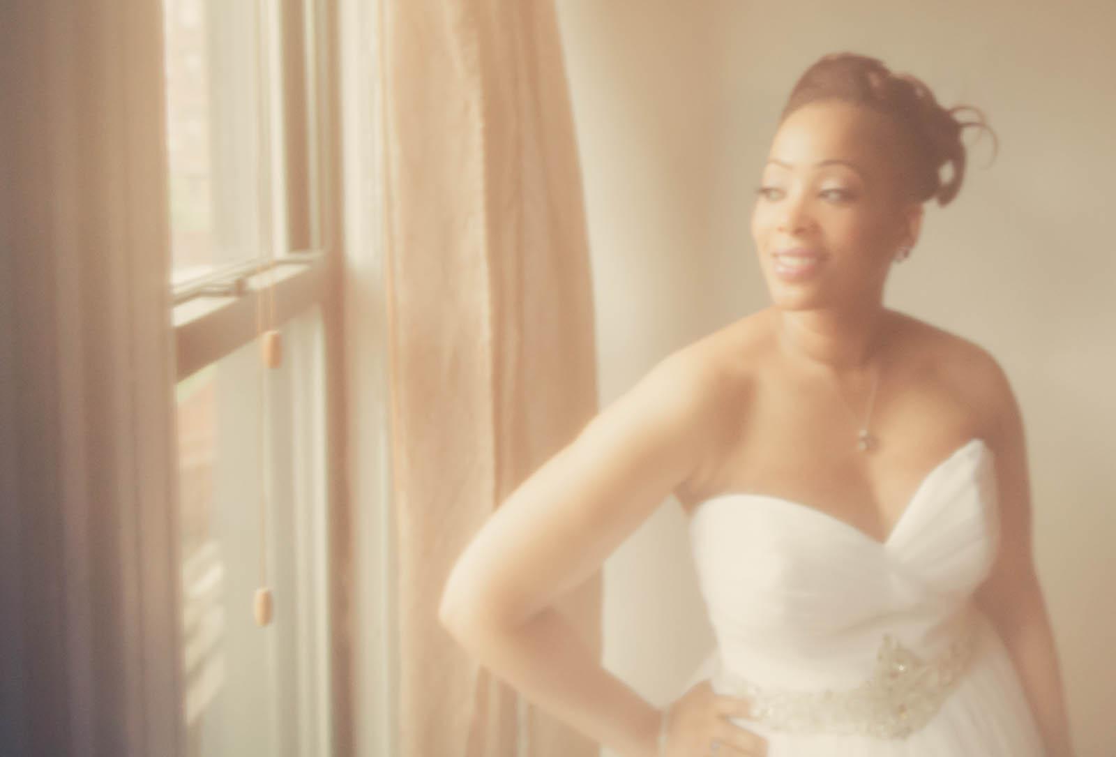 Malik_and_Shanika_Wedding_Ernestosue-1020.jpg