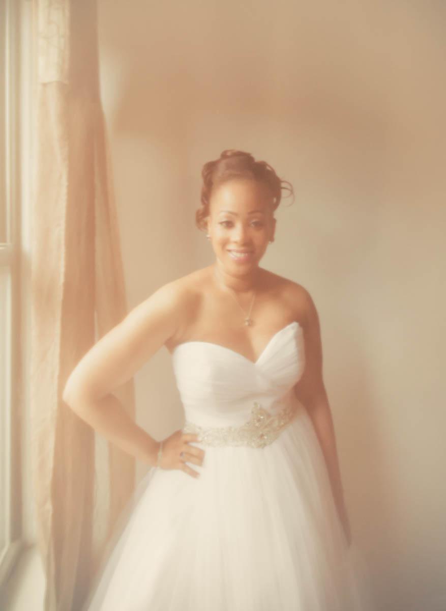 Malik_and_Shanika_Wedding_Ernestosue-1022.jpg