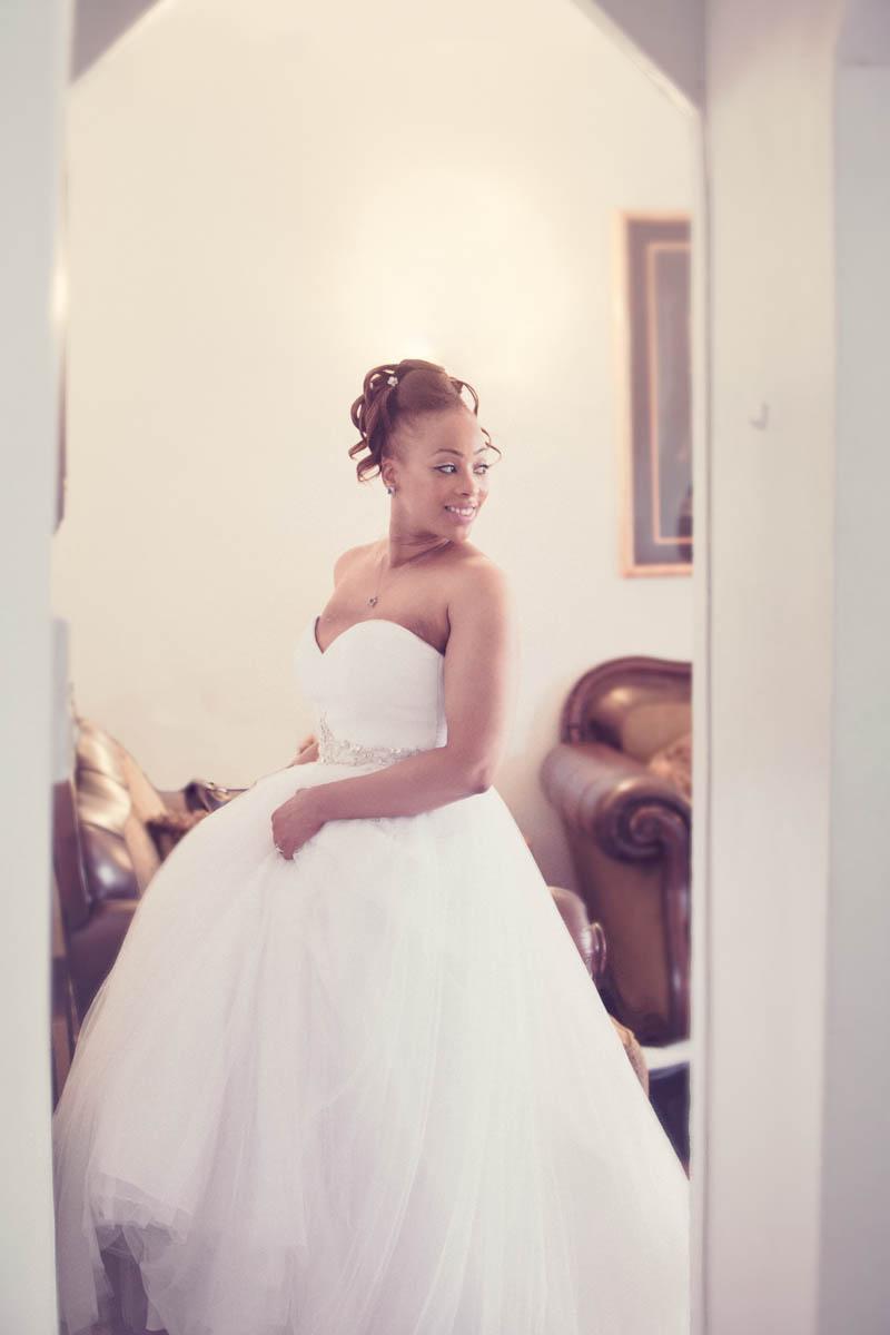 Malik_and_Shanika_Wedding_Ernestosue-1056-Edit.jpg