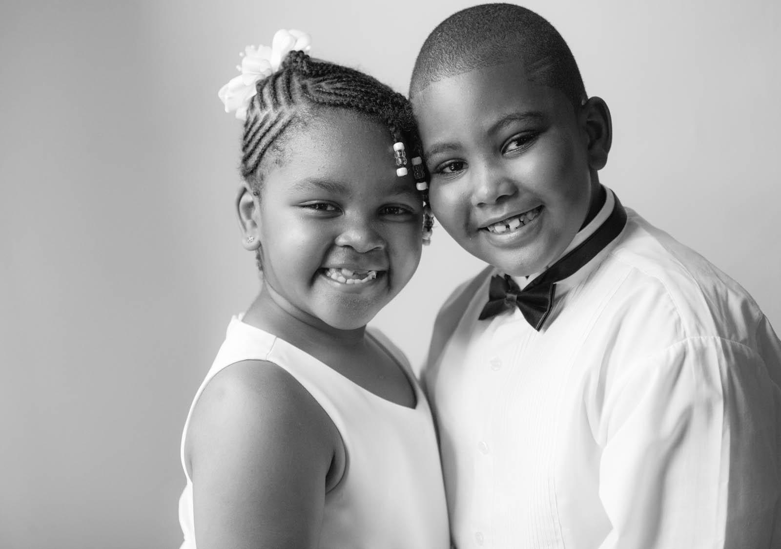 Malik_and_Shanika_Wedding_Ernestosue-1064.jpg