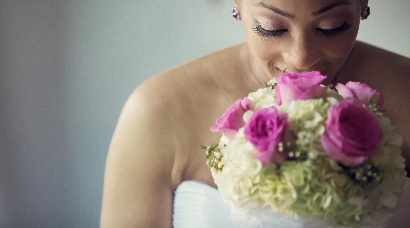 Malik_and_Shanika_Wedding_Ernestosue-1076-Edit.jpg
