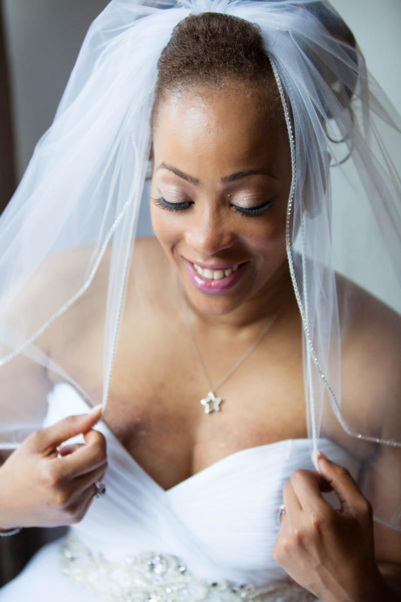 Malik_and_Shanika_Wedding_Ernestosue-1096.jpg
