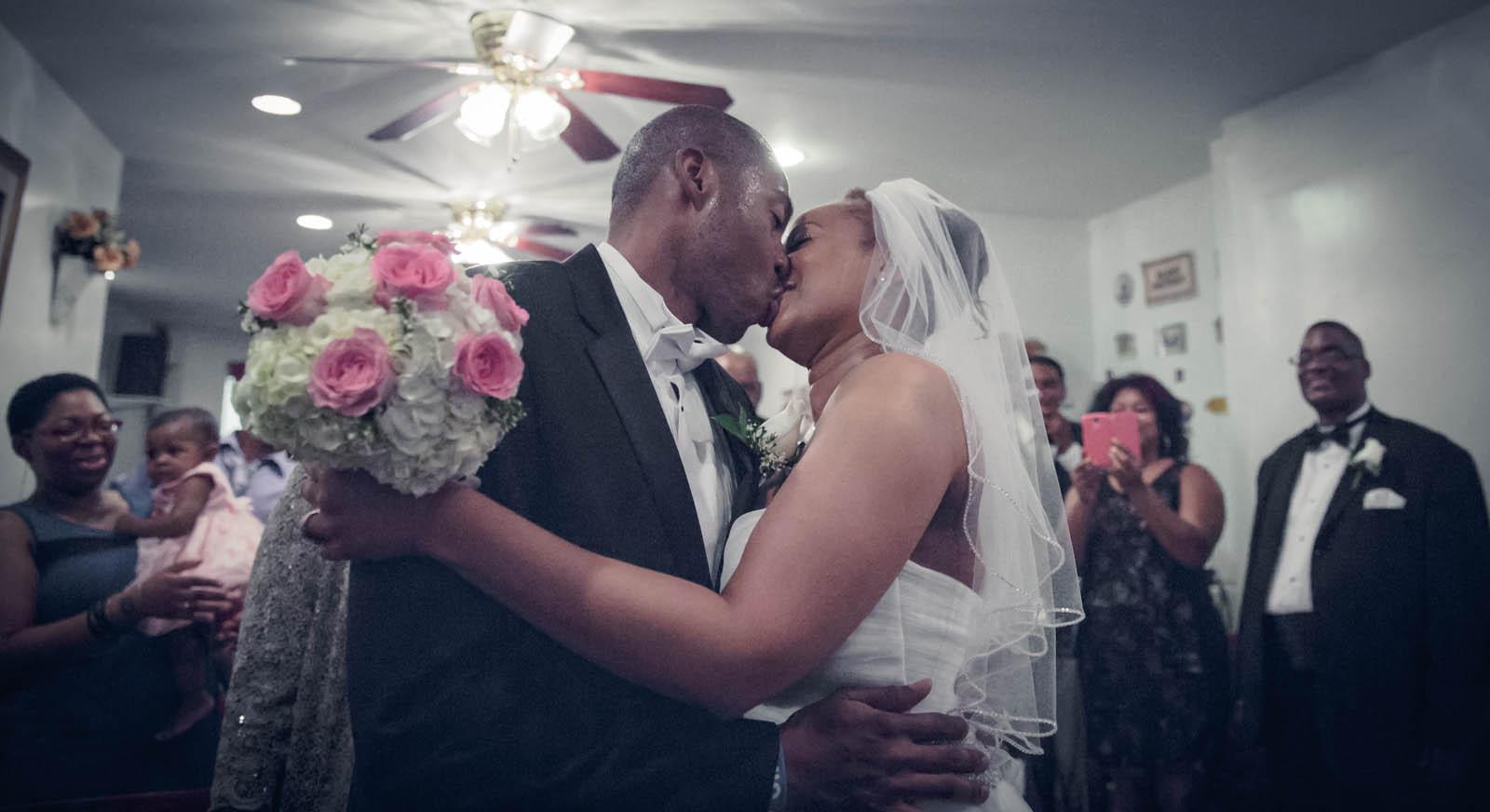 Malik_and_Shanika_Wedding_Ernestosue-9015.jpg