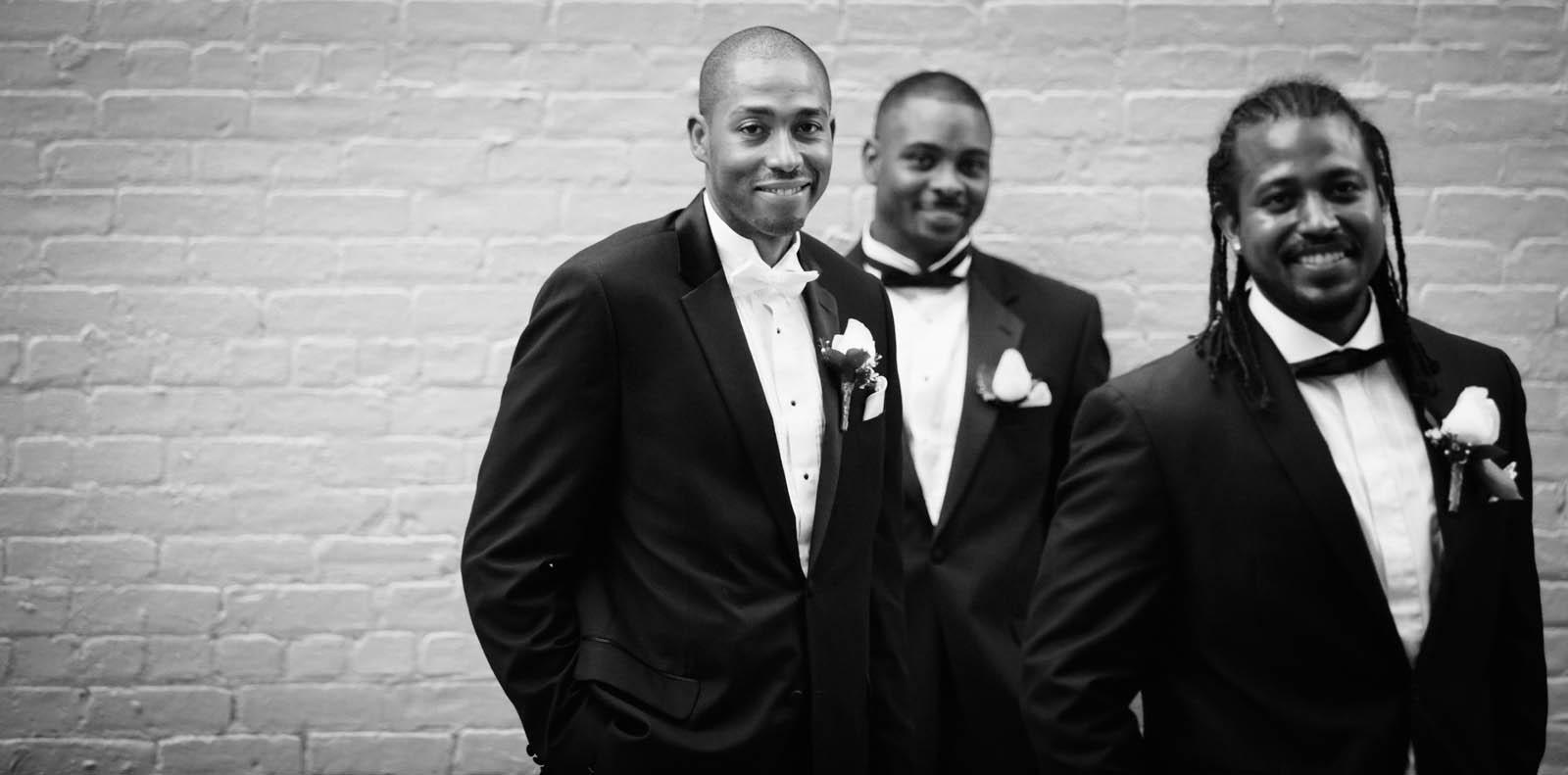Malik_and_Shanika_Wedding_Ernestosue-1117.jpg