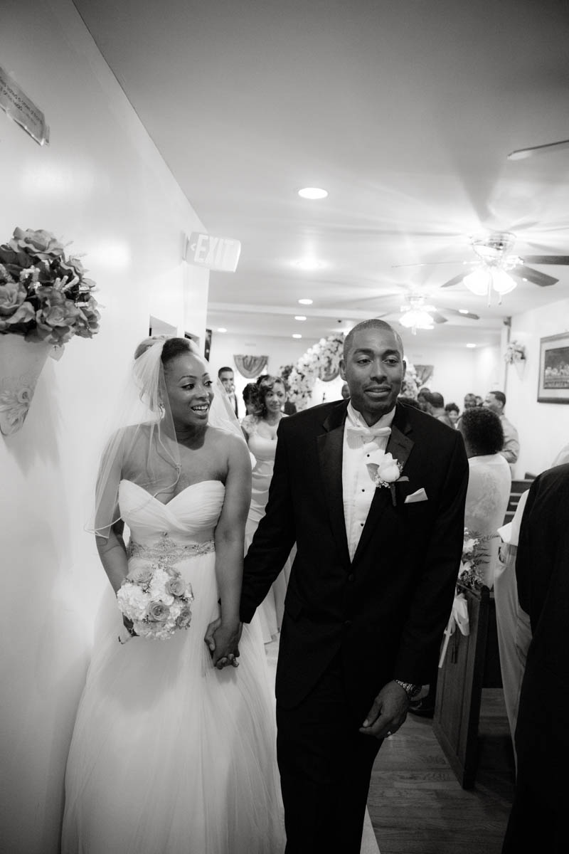 Malik_and_Shanika_Wedding_Ernestosue-9076.jpg