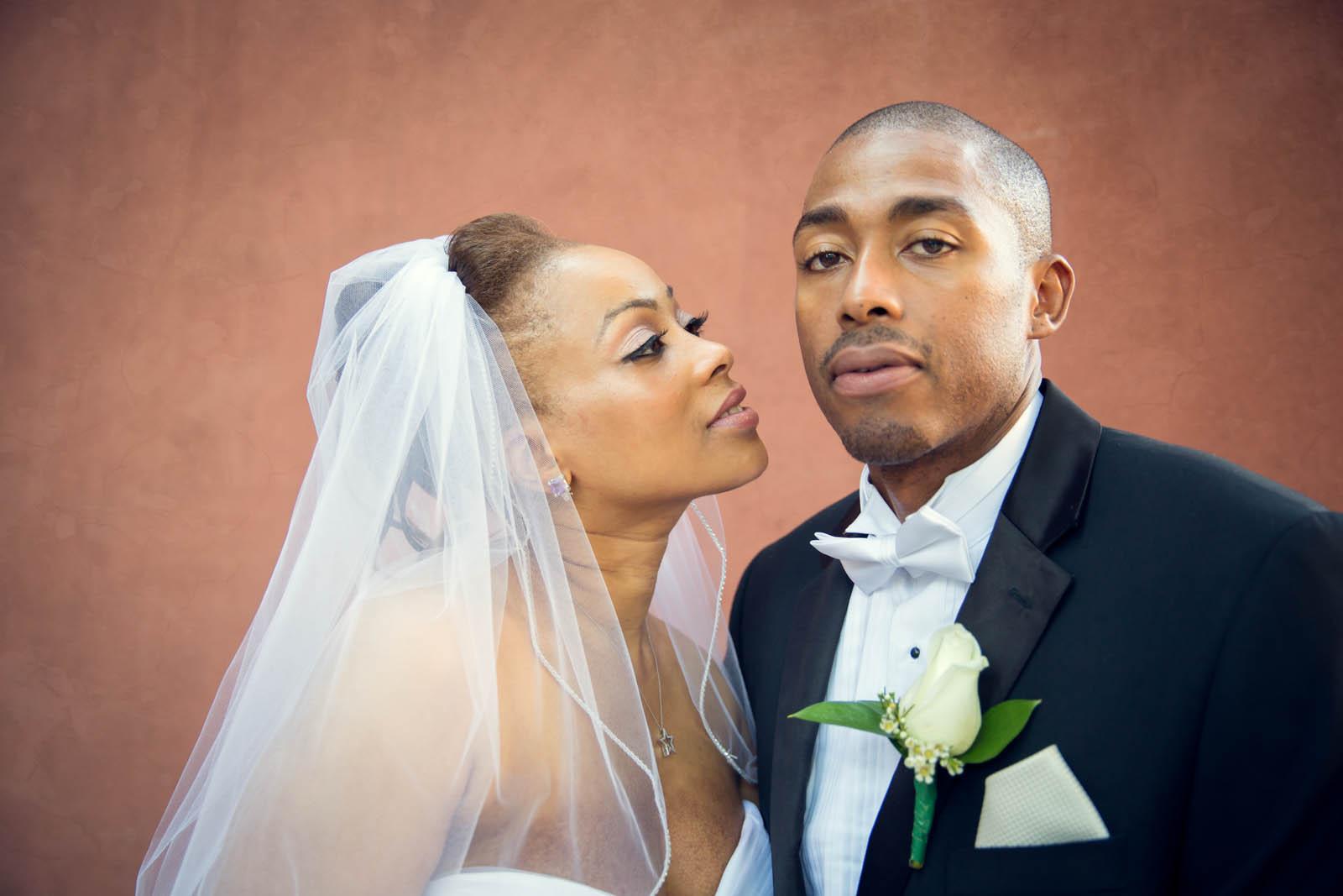 Malik_and_Shanika_Wedding_Ernestosue-9115-Edit.jpg