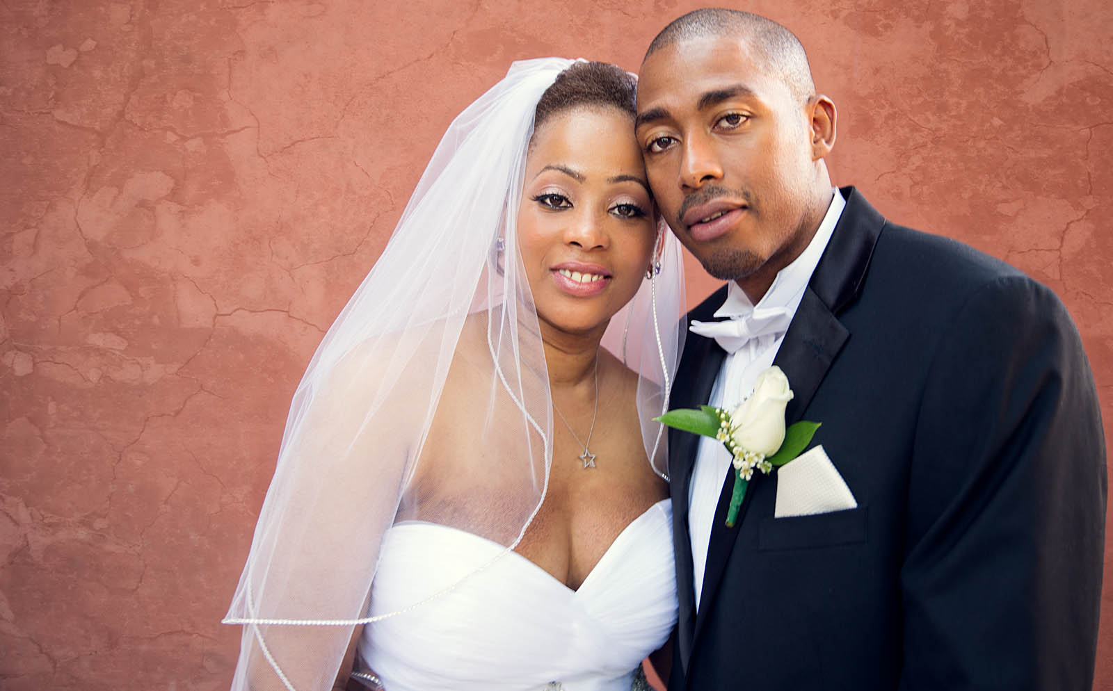 Malik_and_Shanika_Wedding_Ernestosue-9108-Edit.jpg