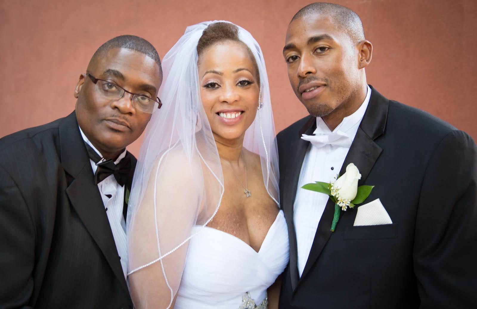 Malik_and_Shanika_Wedding_Ernestosue-9127.jpg