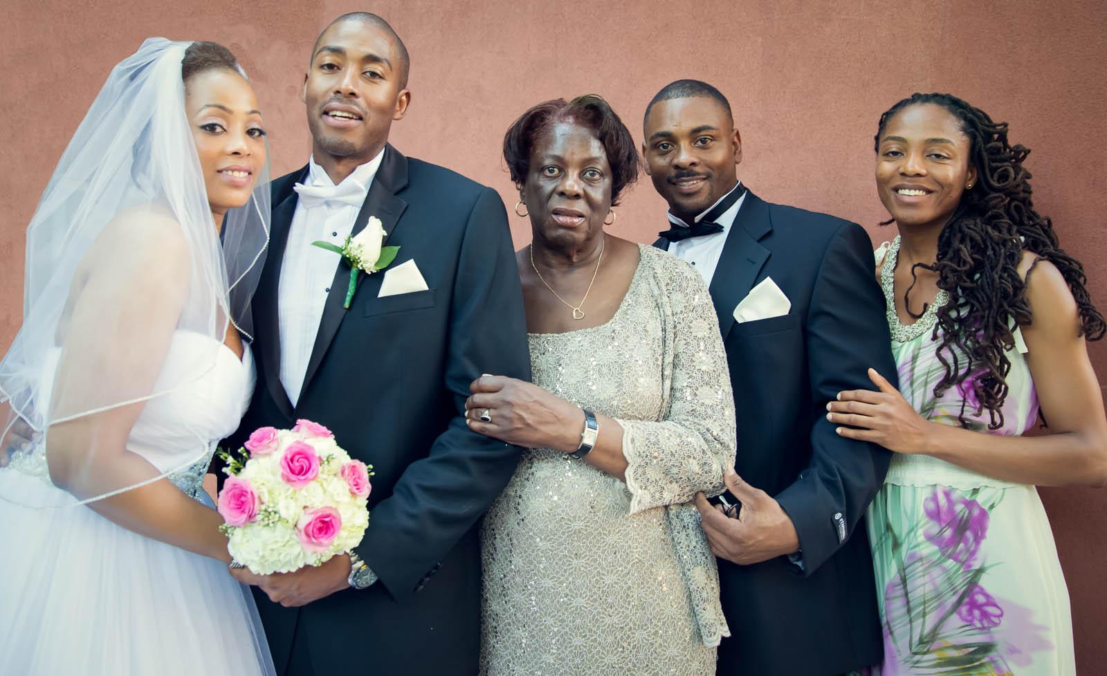 Malik_and_Shanika_Wedding_Ernestosue-9143-Edit.jpg