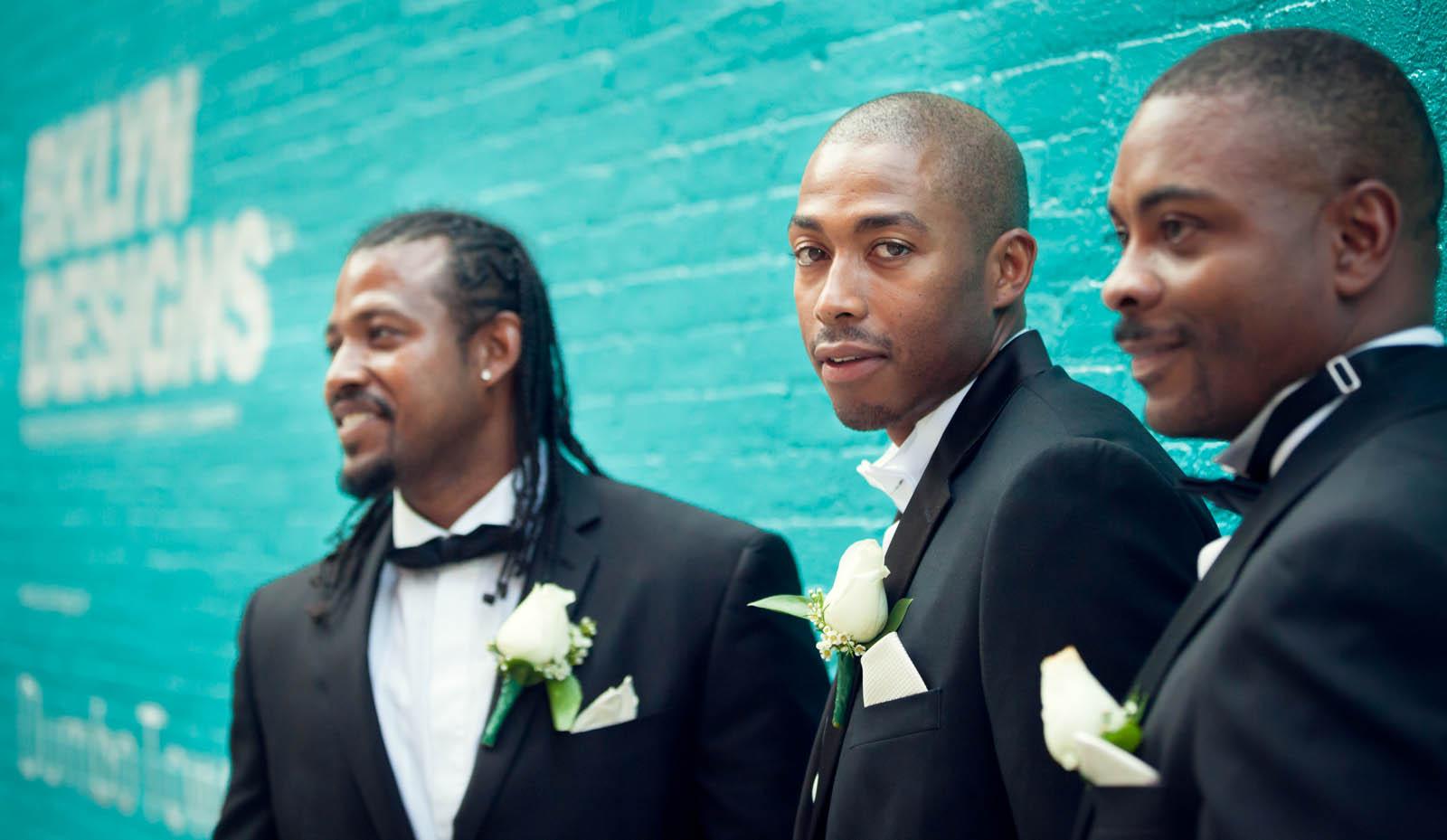 Malik_and_Shanika_Wedding_Ernestosue-1107-Edit.jpg
