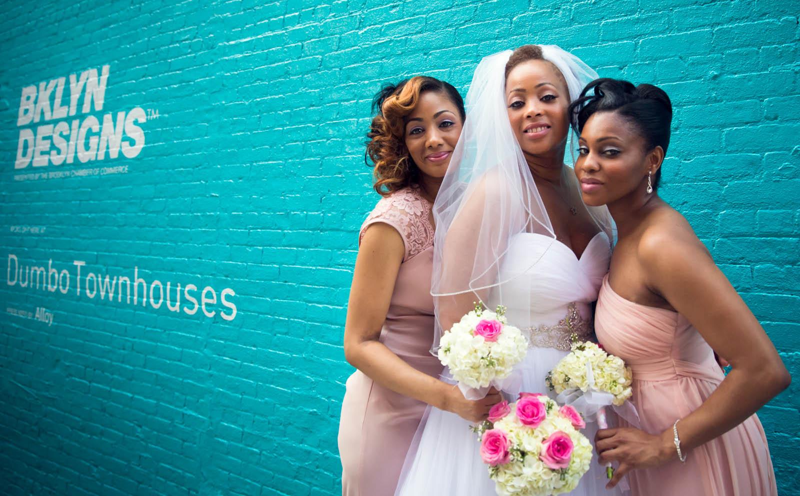 Malik_and_Shanika_Wedding_Ernestosue-9196-Edit.jpg